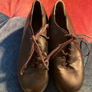 Other - Tap Shoes Kids Sz 12.5 Unisex